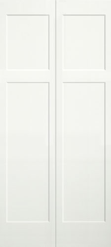Redi Prime Doors Painted Wood Doors Simpson Doors