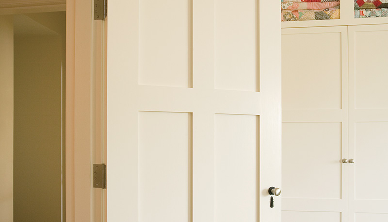 redi prime doors painted wood doors simpson doors