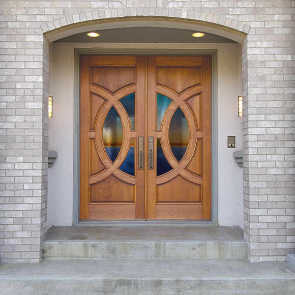 Front door visualizer painting your home try this for Front door design tool