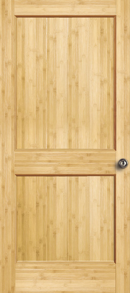 Hickory Interior Doors : Absolutiontheplay.com