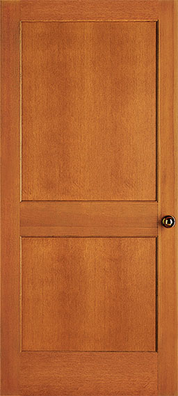 & Wood Species Selector | Wood Door Types | Simpson Doors