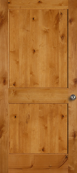 Shown With Teak Finish