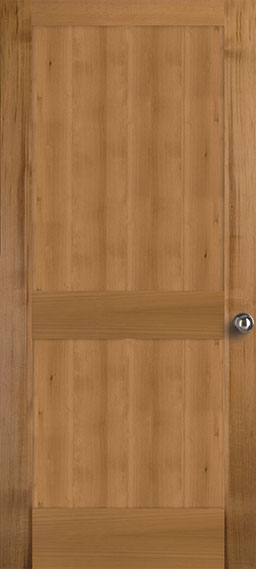 Wood Species Selector Wood Door Types Simpson Doors