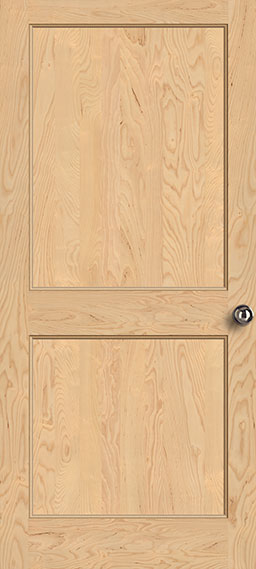 Wood species selector wood door types simpson doors for Types of wood doors are made of