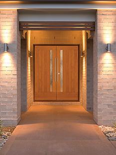 New Doors From Simpson Browse Door Types Amp Styles
