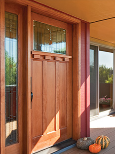 New doors from simpson browse door types styles discover your perfect door planetlyrics