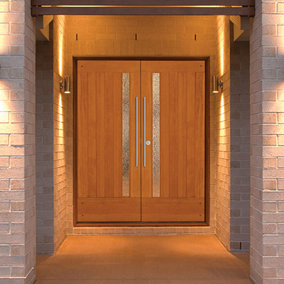 28 exterior simpson door traditional front best 25 for 28 exterior door