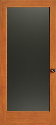 1120 Chalkboard Panel Door & New Doors from Simpson | Browse Door Types and Styles Pezcame.Com