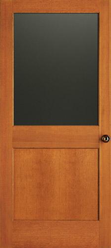 1181 Chalkboard Panel Door & New Doors from Simpson | Browse Door Types and Styles Pezcame.Com