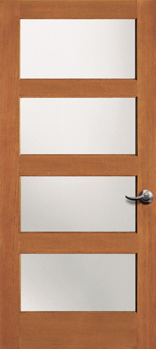1644 Contemporary  sc 1 st  New Doors from Simpson | Browse Door Types and Styles & New Doors from Simpson | Browse Door Types and Styles pezcame.com