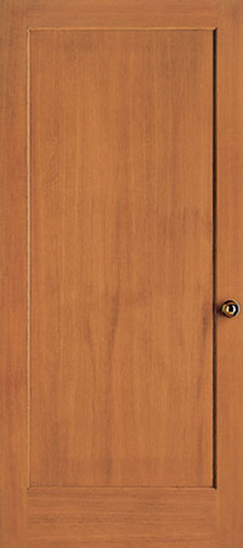 20 Interior & New Doors from Simpson | Browse Door Types and Styles