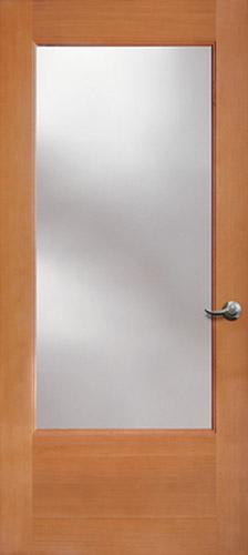 Find an Interior Door   Browse Interior Door Types & Styles