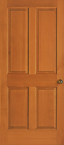 44 Interior & New Doors from Simpson | Browse Door Types and Styles