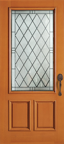 & New Doors from Simpson   Browse Door Types and Styles pezcame.com