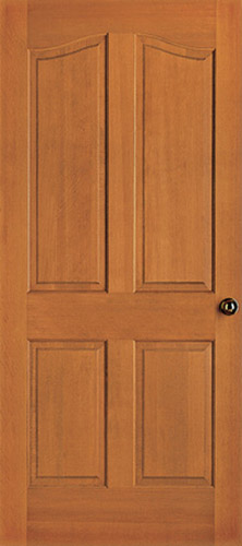 48 Chateau & New Doors from Simpson | Browse Door Types and Styles