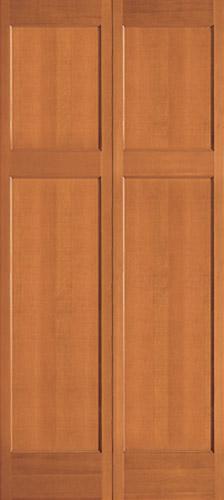 60 Bifold Series Doors