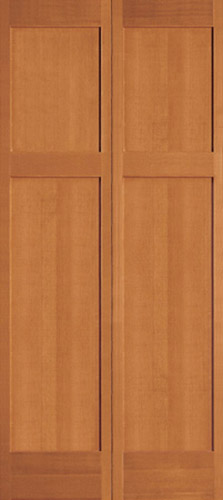 brand new 4f676 0ff3e New Doors from Simpson | Browse Door Types and Styles