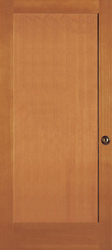 New Doors From Simpson Browse Door Types And Styles