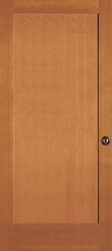 Enjoyable New Doors From Simpson Browse Door Types And Styles Door Handles Collection Dhjemzonderlifede