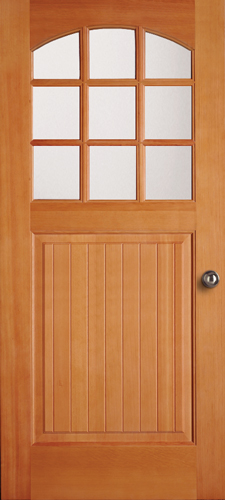 New doors from simpson browse door types and styles planetlyrics Images