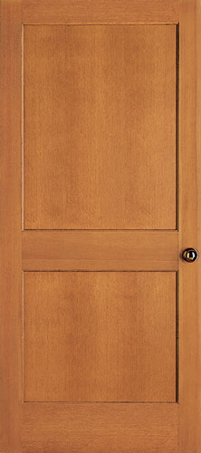 exterior door styles fiberglass new doors from simpson browse door types and styles