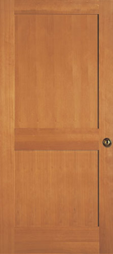 Barn Wood Doors Sliding