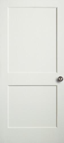 Technical Drawings Simpson Door Company