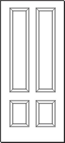 8259 Infinity. SERIES Infinity Doors  sc 1 st  New Doors from Simpson | Browse Door Types and Styles & New Doors from Simpson | Browse Door Types and Styles