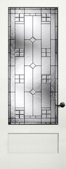 """Luxury 8424 Venetia 8 0"""" HD - Best of interior door paint type Model"""