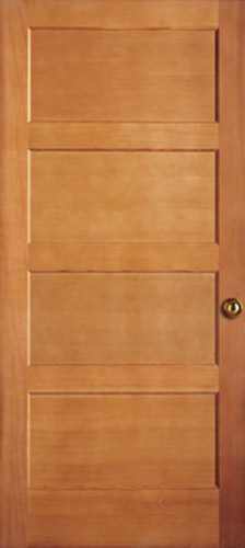 New doors from simpson browse door types and styles 84 interior planetlyrics Image collections