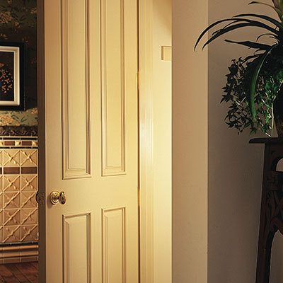 View more MDF Interior Doors & Interior Doors | Simpson Interior Wood Doors