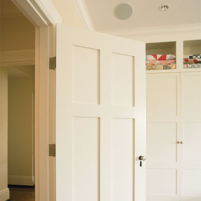 Superior Interior Doors. View More Redi Prime Doors