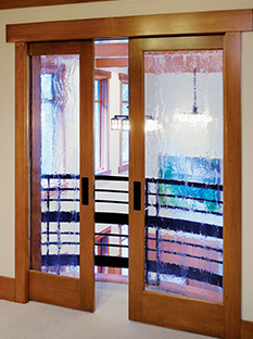New doors from simpson browse door types styles planetlyrics