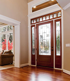Collection & New Doors from Simpson | Browse Door Types u0026 Styles pezcame.com