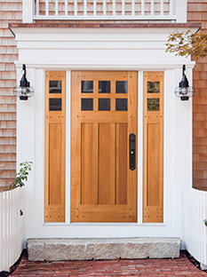 New Doors From Simpson Browse Door Types Amp Styles