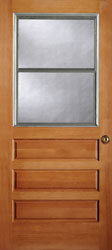 New doors from simpson browse door types and styles for 6 horizontal panel doors