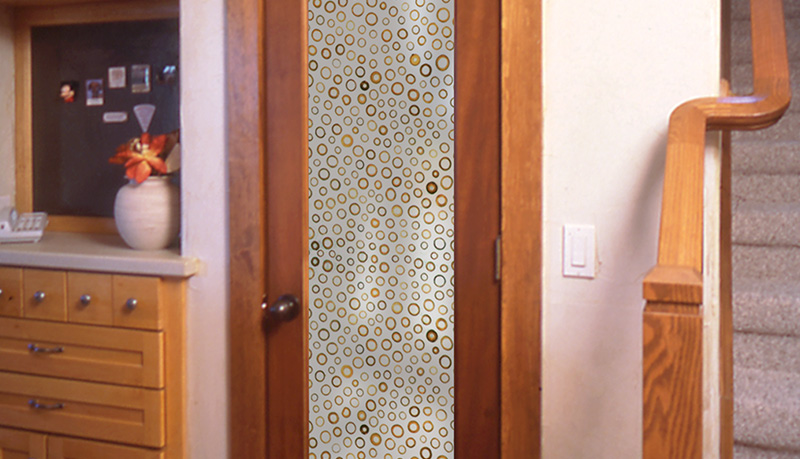 Glass and Panel Options | Glass Door Designs | Simpson Doors