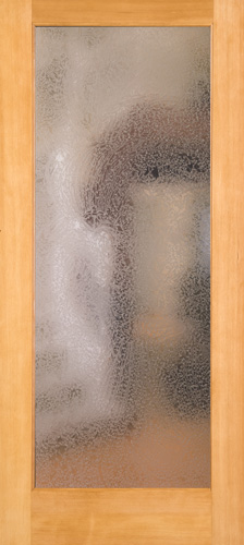 Glass And Panel Options Glass Door Designs Simpson Doors