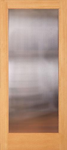 Glass And Panel Options Glass Door Designs Simpson Doors