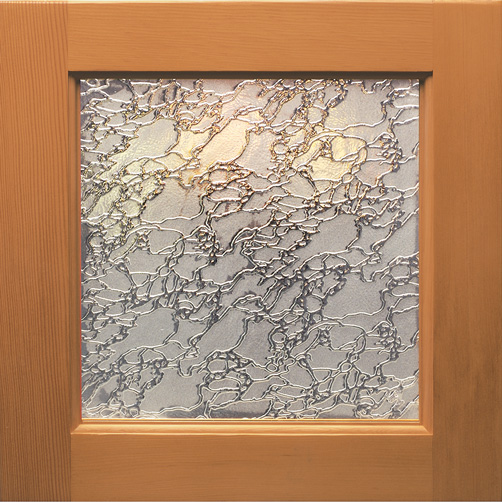 Frosted glass design patterns texture for Textured glass panels