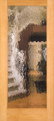 Glass and panel options glass door designs simpson doors heavy water planetlyrics Image collections