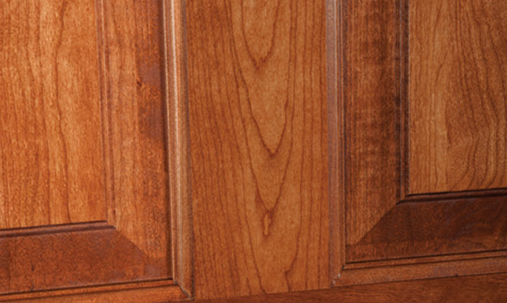 Simpson Door Company | Wood Doors | Interior & Front Doors