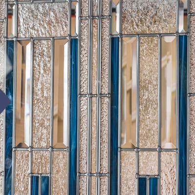 Custom Door Options Any Size Shape Style Simpson Doors