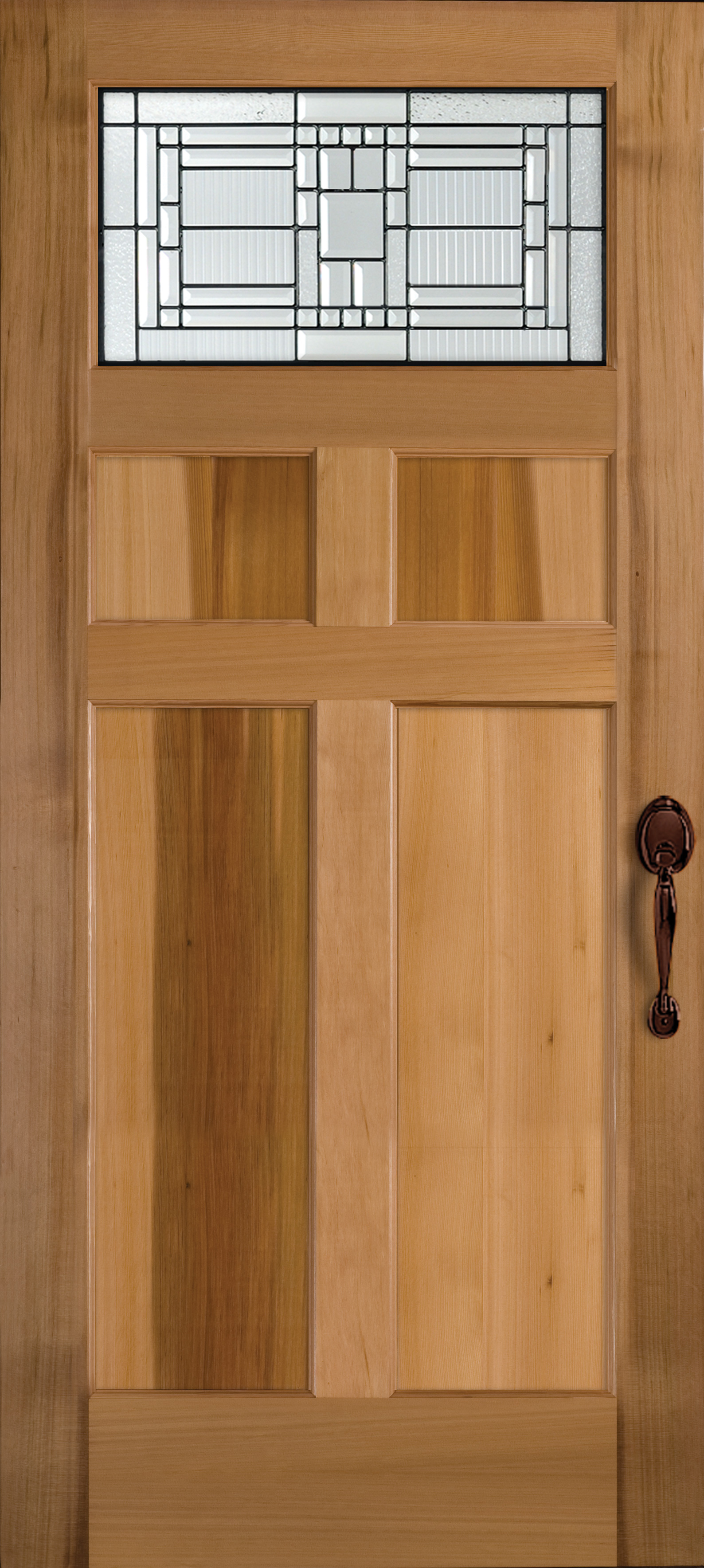 Door Design Wood Work