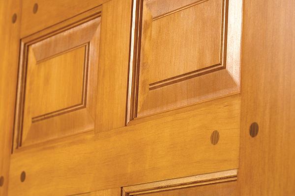 Watch & Videos | Simpson Door Company pezcame.com