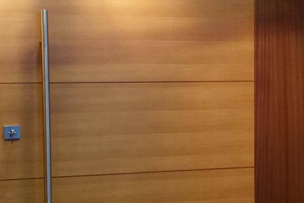 Videos & Videos | Simpson Door Company pezcame.com